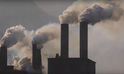 La nueva Ley del Cambio Climático no respalda la ley balear de prohibir el diésel a partir del 2025