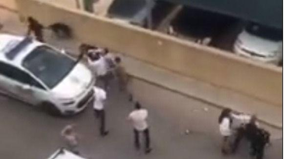 El PP insta al Parlament a condenar la agresión a dos policías en Cala Rajada