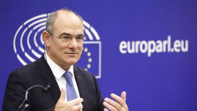El Parlamento Europeo ve 'perfectamente posible' tener vacunada al 70 por ciento de la población en verano