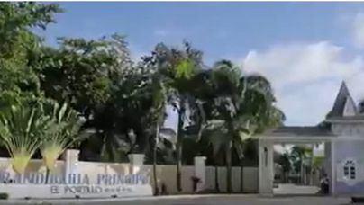 El Grupo Piñero reabre el Bahía Príncipe Grand Portillo en Dominicana