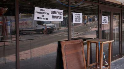 Afedeco y Absi lanzan una campaña para promover la viabilidad de negocios