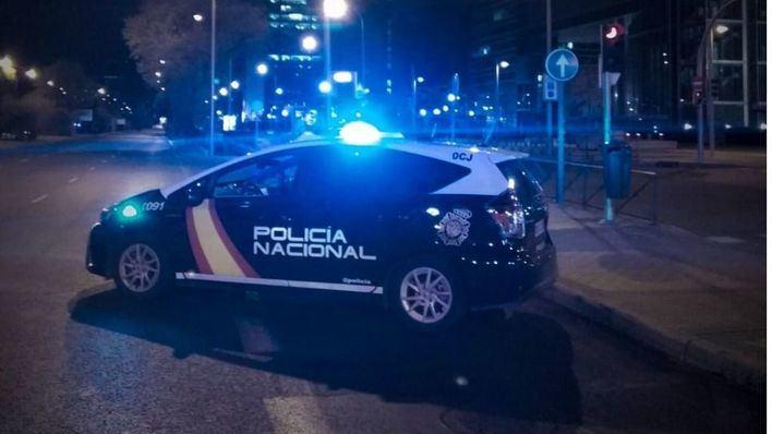 Detienen a un individuo tras robar en seis viviendas de Son Espanyolet
