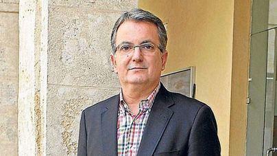 El alcalde de Selva critica a Armengol por no informar a los ayuntamientos sobre las medidas anticovid