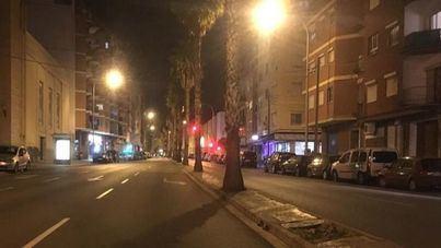El Govern fía al TSJIB poder mantener el toque de queda en Baleares a partir del 9 de mayo