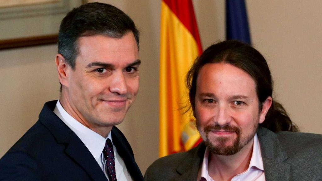 """Más de 2.500 jueces piden a la UE que actúe ante la """"violación del Estado de Derecho"""" en España"""