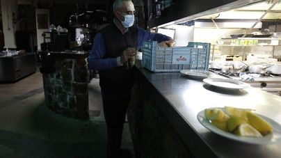 La Asociación de Empresarios y Trabajadores de Calvià pide relajar restricciones en la hostelería