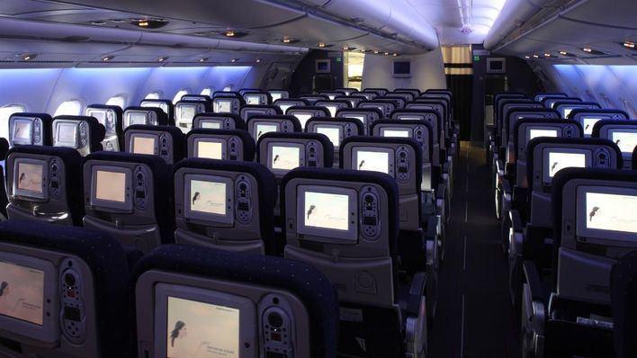 Palma es el destino más afectado por las cancelaciones de Jet2 desde Reino Unido