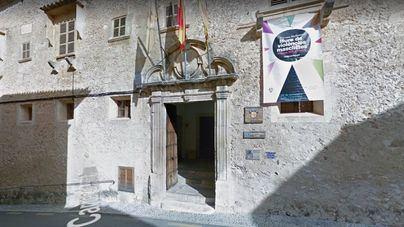 El Pla de Mallorca recupera el servicio veterinario