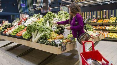 La pandemia dispara un 20 por ciento el consumo de producto local de Baleares