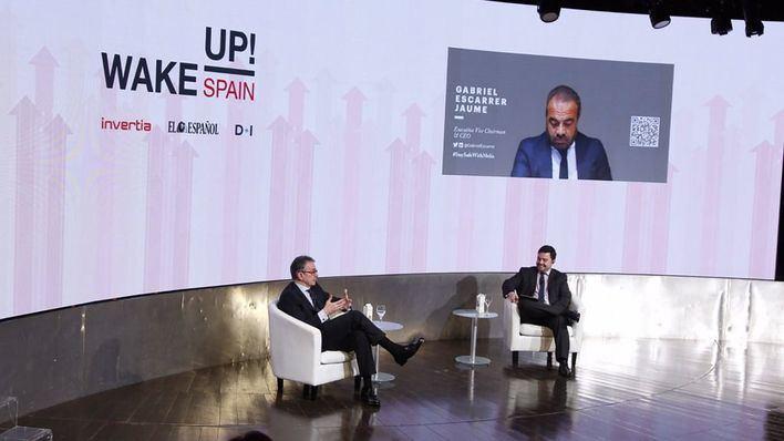 Los hoteleros españoles reclaman que se incentive el turismo de calidad para la reactivación del sector