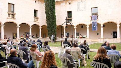 El Govern acredita como 'víctima del franquismo' al exalcalde de Inca Pere Pau Capó