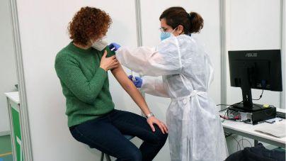 Estados Unidos mantiene la prohibición de inyectar la vacuna Janssen
