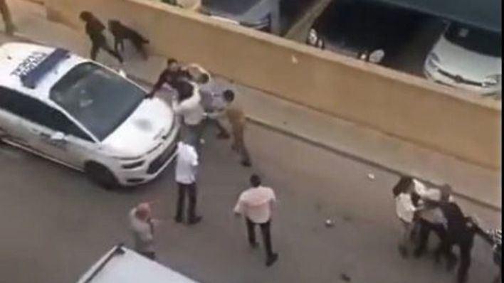 Asociación de Guardias Civiles exige al alcalde de Capdepera que rectifique