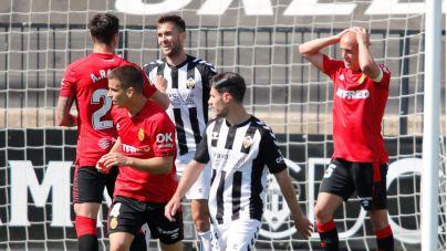 El calendario favorece al Real Mallorca: rivales asequibles y sin duelos directos