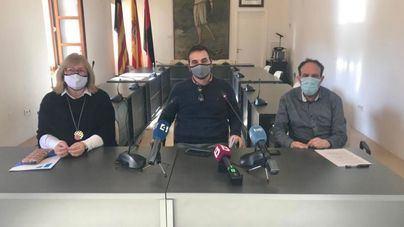 El Ayuntamiento de Pollença presenta alegaciones al proyecto de acondicionamiento del Camí Vell de Lluc