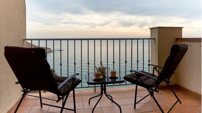 Las viviendas turísticas de Baleares demandarán al Govern por pérdidas de 400 millones