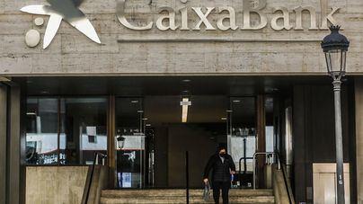 CaixaBank informa a los trabajadores del proceso de reestructuración laboral de la entidad