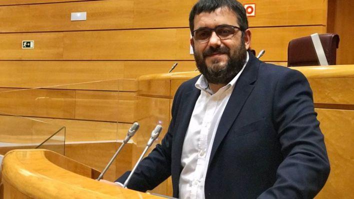 Més pide fijar las rebajas sólo en enero y verano y PSOE y PP lo rechazan