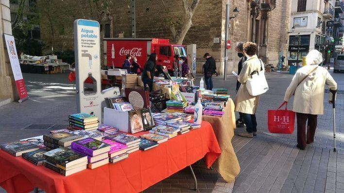 Día del Libro: La pandemia dispara las ventas de los manuales de autoayuda