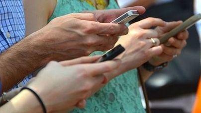 Juzgan a un hombre por tener sexo con un adolescente de 14 años que conoció vía una 'app'