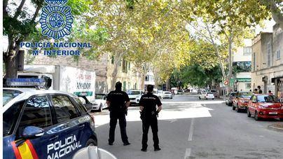En libertad con cargos el 'supercontagiador' de Covid 19 de Manacor