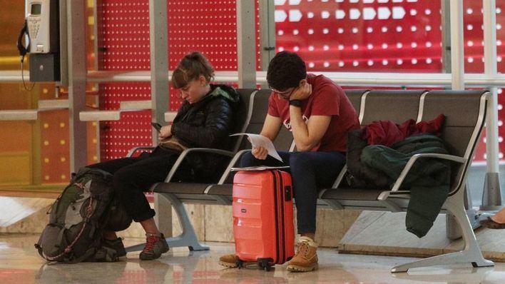 La Mesa del Turismo pide secundar a Grecia y levantar cuanto antes las restricciones