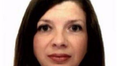 Alertan sobre la desaparición de una mujer de 44 años en Palma
