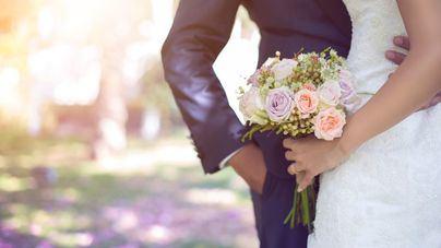A partir del viernes será más rápido casarse: no hará falta ir al registro civil