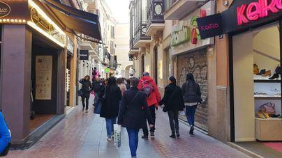 BBVA Research: Baleares liderará el crecimiento en 2021, con una subida del 8 por ciento