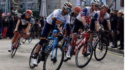 Denuncian que Palma no tendrá presencia en la Challenge Ciclista por primera vez en 30 años