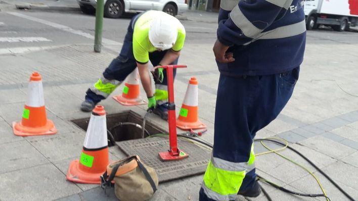 Las multas por exceso de ruido en Palma se triplicaron en 2020