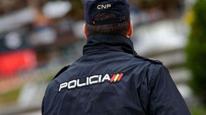 Trece detenidos, nueve de ellos menores, por un grave ataque homófobo