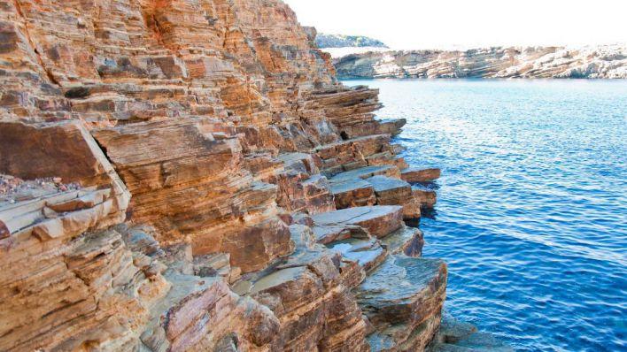 Muere un británico cuando practicaba apnea en Ibiza