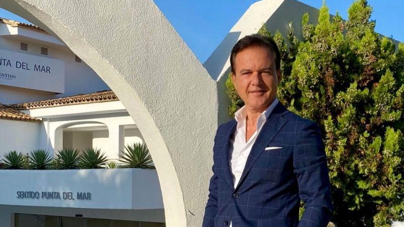 """""""Cambiarán protocolos, pero no las ganas de los turistas de viajar a Mallorca"""""""