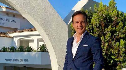 'Cambiarán protocolos, pero no las ganas de los turistas de viajar a Mallorca'