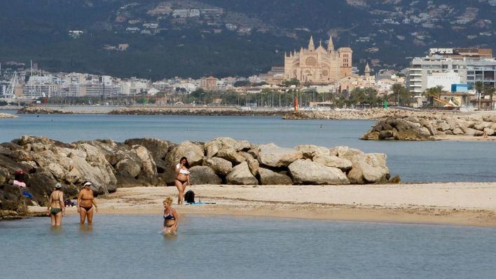 Palma iniciará el 8 de mayo en Alemania la campaña para atraer turismo