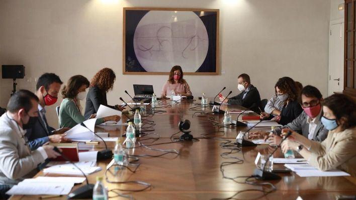 Baleares suma otros 46 sectores más que podrán acceder a las ayudas directas del Estado