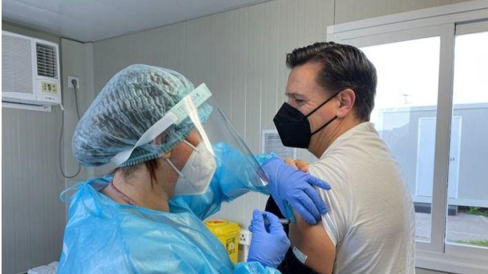 La pandemia se estabiliza en gran parte del país aunque empeora en País Vasco y Aragón