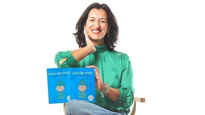 Autoestima y creatividad desde pequeños: los beneficios de los cuentos mindfulness
