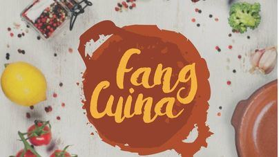 Lanzan 'Fang Cuina 2021' en formato vídeo para promocionar la gastronomía y la cerámica de Marratxí