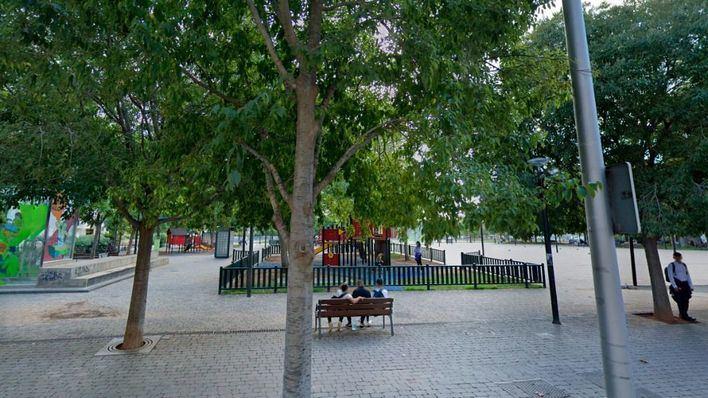 Cort plantará este domingo 215 árboles en el barrio de Son Fuster Nou