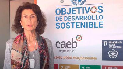 Preocupación en CAEB por los datos de paro de abril: 'Urge que lleguen las ayudas'