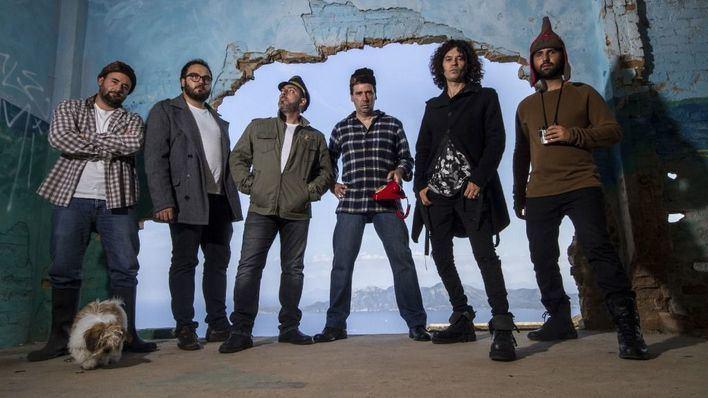 Trui Teatre presenta el Festival Cultura es Vida Mallorca que se celebrará entre junio y agosto