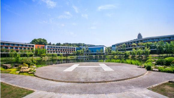 Meliá Hotels International continúa con su expansión en China con la apertura del Meliá Chongqing