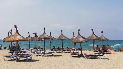Menorca, Mallorca e Ibiza copan las preferencias de las reservas domésticas este verano