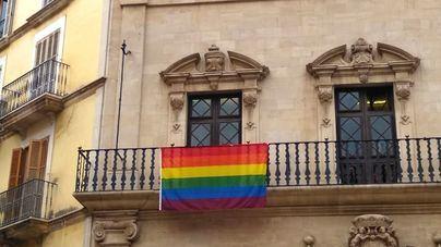 Ben Amics rompe con el Moviment Feminista de Mallorca