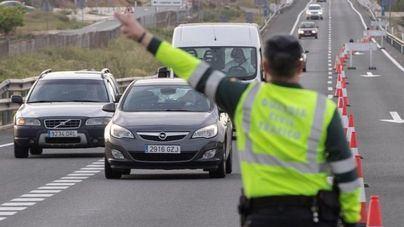 Las autonomías pueden solicitar el estado de alarma, según el Gobierno