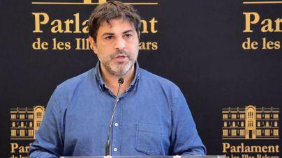 Més critica la 'negligencia' de Pedro Sánchez de no prorrogar el estado de alarma