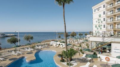 Alua Hotels celebra con precios especiales sus cinco años en España