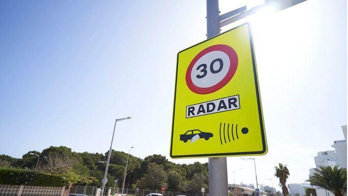 El efecto que tendrán en los seguros los nuevos límites de velocidad